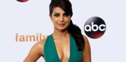 Priyanka Chopra to Produce and Sing in Marathi film