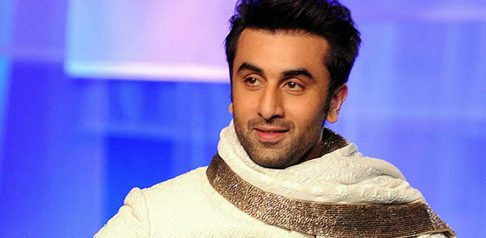 Ranbir Kapoor willing to play gay role