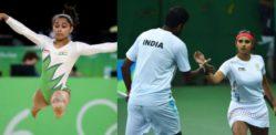 ரியோ 2016 இல் இந்தியா முதல் ஒலிம்பிக் பதக்கம் வெல்லுமா?
