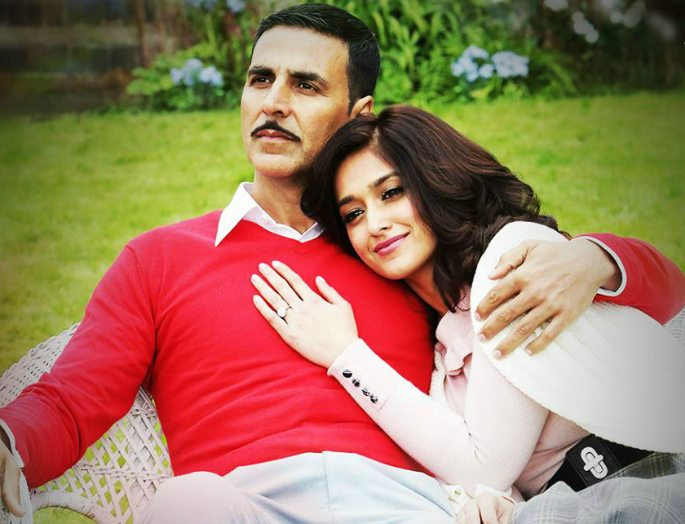 Rustom-Akshay-Kumar-Review-10