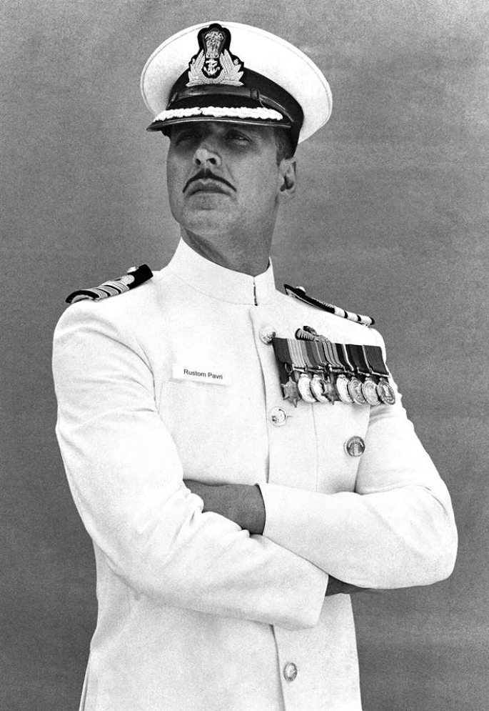 Rustom-Akshay-Kumar-Review-3