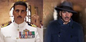 Rustom-Akshay-Kumar-Review-Featured