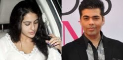 Sara Ali Khan to debut in Student of the Year 2?
