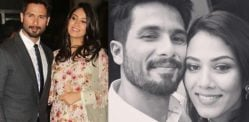 It's a Baby Girl! For Shahid Kapoor and Mira Rajput