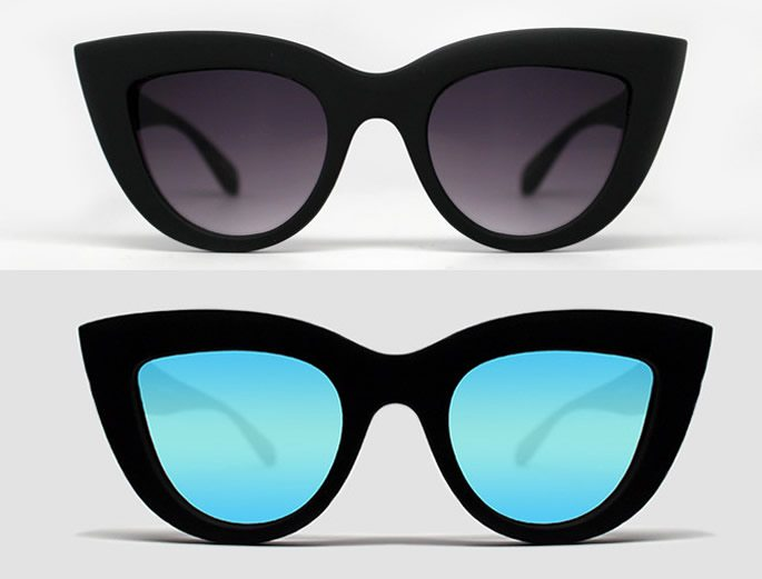 Sunglasses-Summer-2016-Cat-Frames