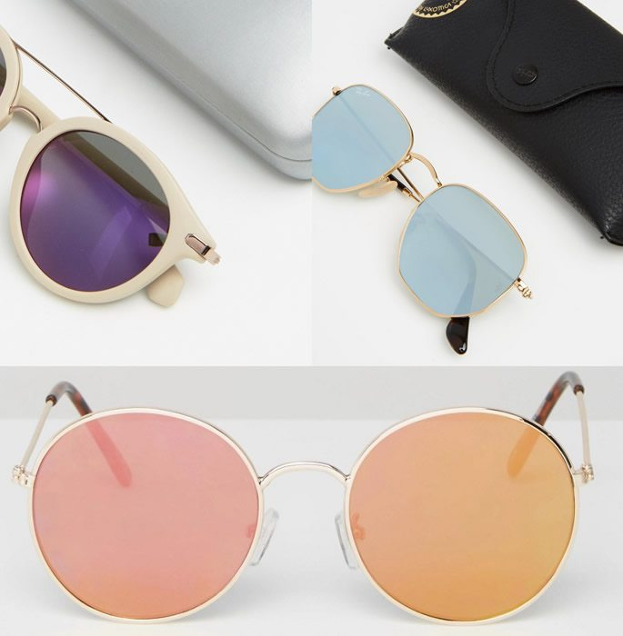 Sunglasses-Summer-2016-Coloured-Lens