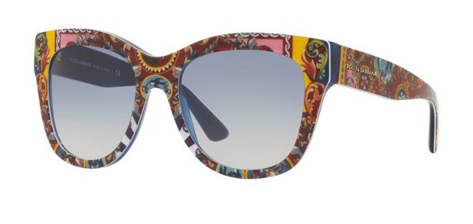 Sunglasses-Summer-2016-Patterned