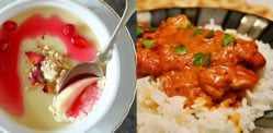 Celebrity Masterchef presents Gourmet British Indian Food