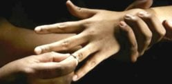 British Asian Girl forced to Marry at Gunpoint in Pakistan