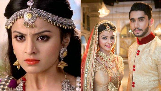 Adhuri Kahani Humari collage