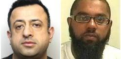 Two Asian Men jailed for eBay conspiracy of £1.25 million