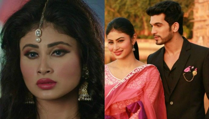 naagin-collage