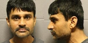 US Indian stabs Wife for Being too Fat but escapes Jail