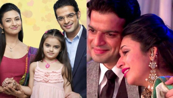yhm collage