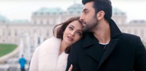 Ae Dil Hai Mushkil is KJo's Romantic Razzmatazz