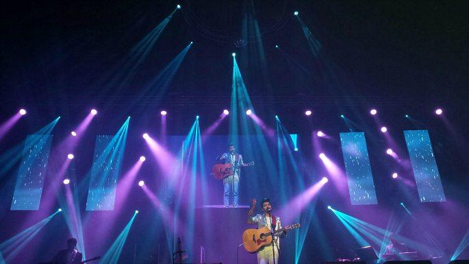 armaan-malik-live-concert-2016-2
