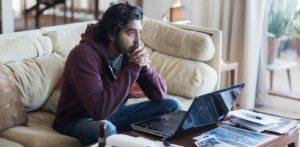 South Asian films at BFI London Film Festival 2016
