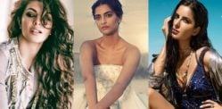 Beauty Secrets and Diet Tips of Bollywood Stars