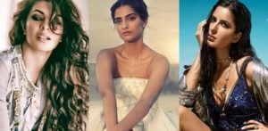 beauty-secrets-bollywood-stars-featured