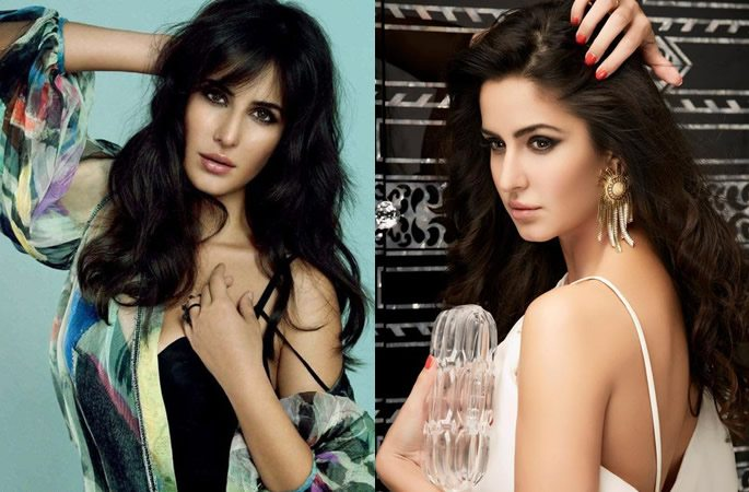 beauty-secrets-bollywood-stars-katrina-kaif