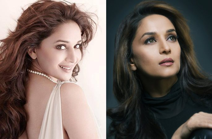 beauty-secrets-bollywood-stars-madhuri-dixit
