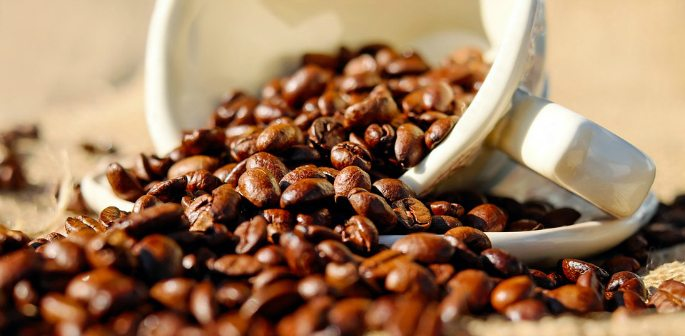 Using Coffee for Beauty, Skin and Hair