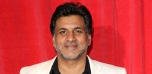 Actor Marc Anwar sacked for Racist Tweets