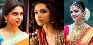 8 Deepika Padukone Characters we Love
