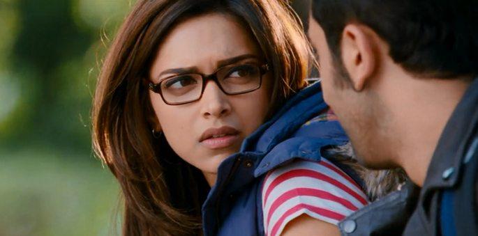 8 Deepika Padukone Characters we Love | DESIblitz