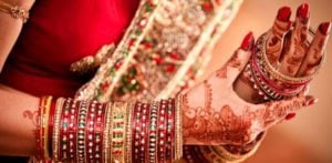 Days before Wedding Desi Bride finds Fiancé is Married with Kids