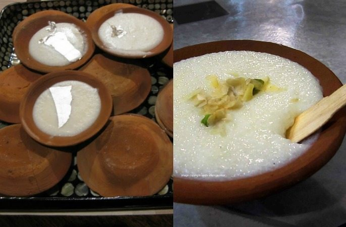 Top 5 desserts of Pakistan