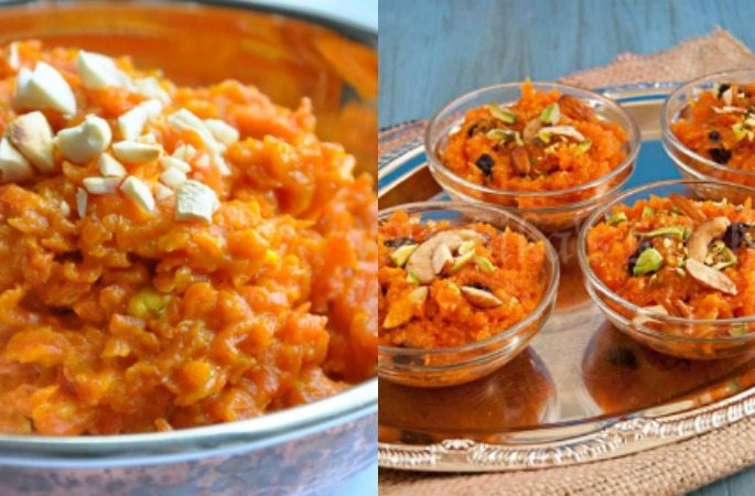 Top 5 desserts of Pakistan