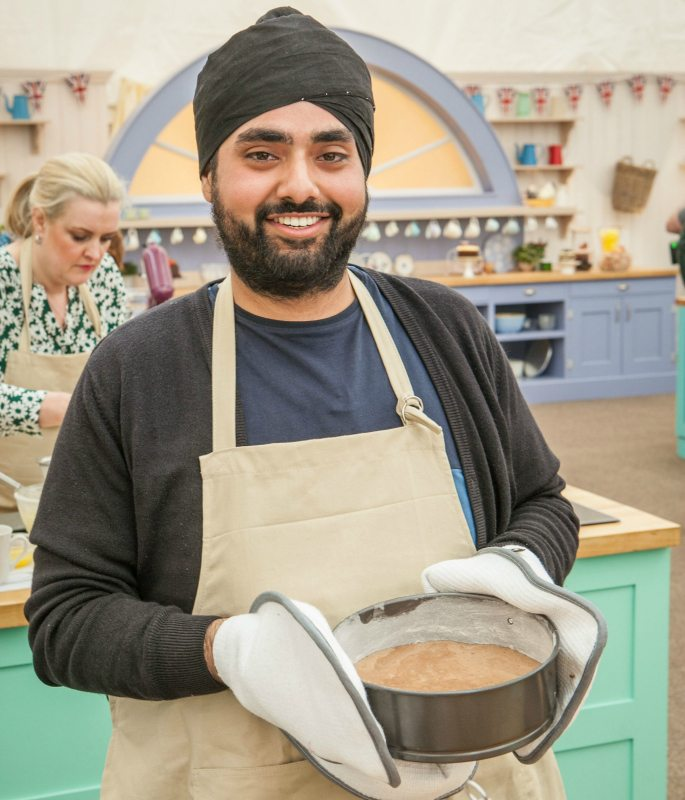 Great-British-Bake-Off-2016-Cake-Week-Ep1-1