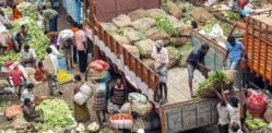 India wastes 67 million Tonnes of Food per Year