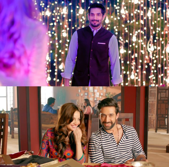 janaan-armeena-khan-review-1