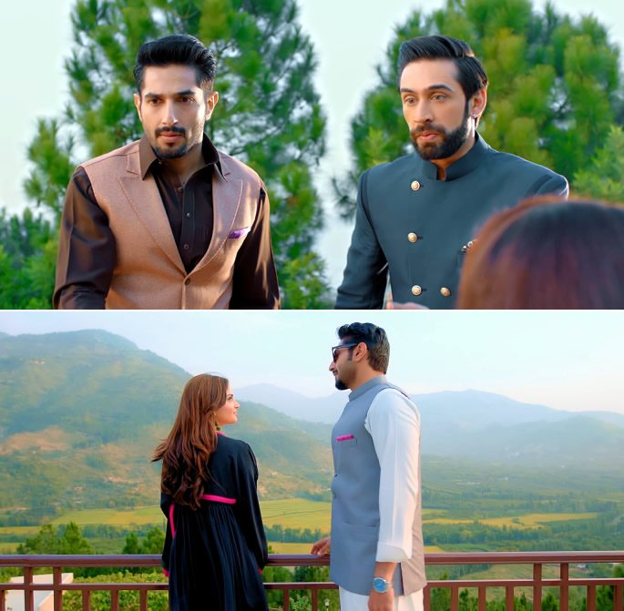 janaan-armeena-khan-review-2