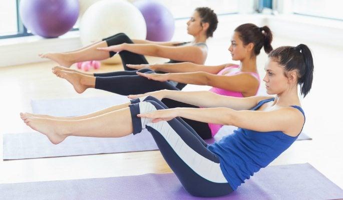 Katrina-Kaif-Kala-Chashma-Body-Pilates
