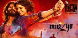 Win Tickets for Mirzya at BFI London Film Festival