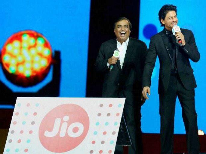 Mukesh Ambani's Reliance Jio 4G is Cheapest in the World?