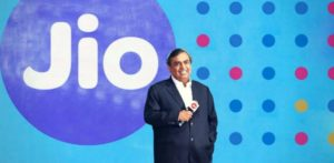 Mukesh Ambani's Reliance Jio 4G is Cheapest in the World?