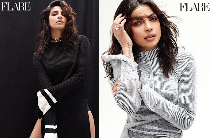 priyanka-chopra-flare-magazine-makeup-artists-tips-1