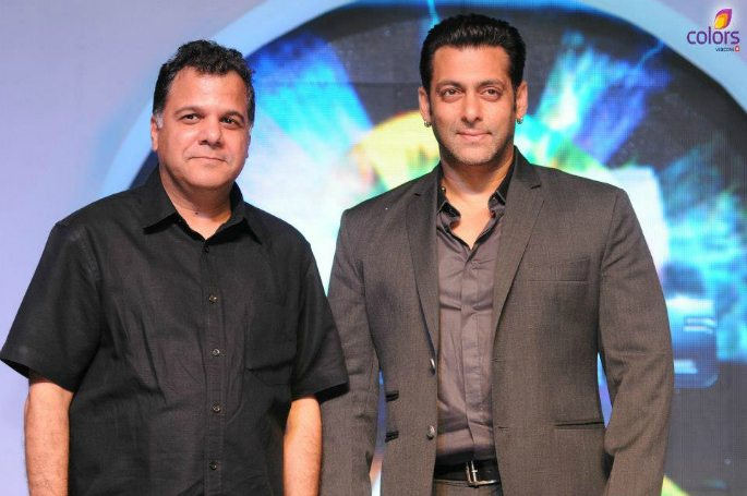 raj-nayak-ceo-colors-tv-24-bigg-boss