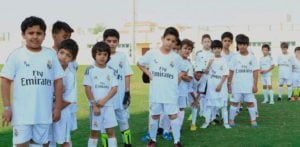 real-madrid-charity-lahore-campus-experience-1