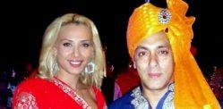 नवंबर 2016 में शादी करने वाले हैं सलमान खान?