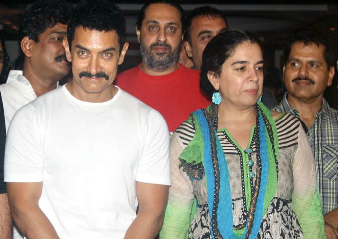 shocking-bollywood-celebrity-divorces-aamir-khan