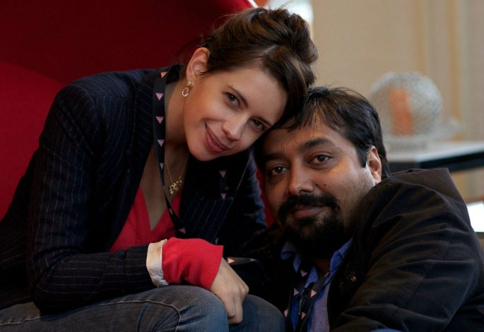 shocking-bollywood-celebrity-divorces-anurag-kashyap