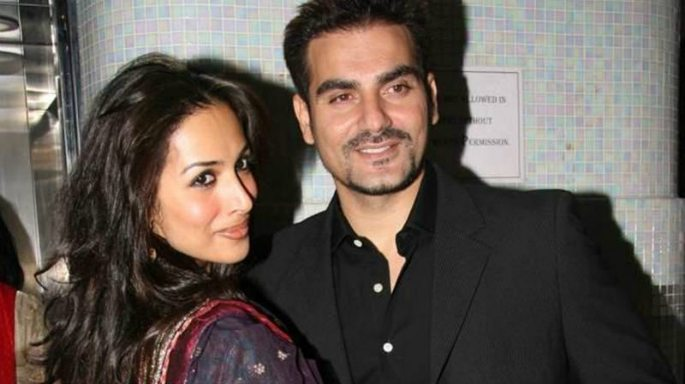 shocking-bollywood-celebrity-divorces-arbaaz