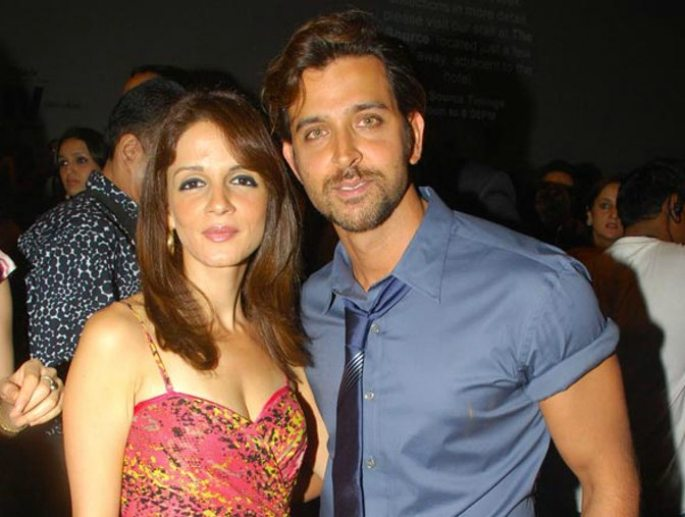 shocking-bollywood-celebrity-divorces-hrithik-roshan