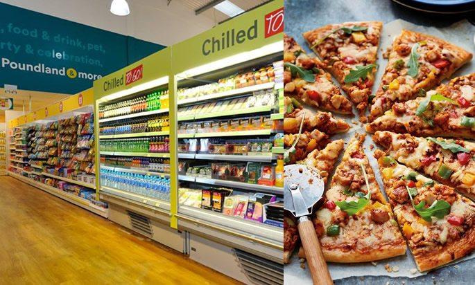 Student-Budget-Food-Supermarkets