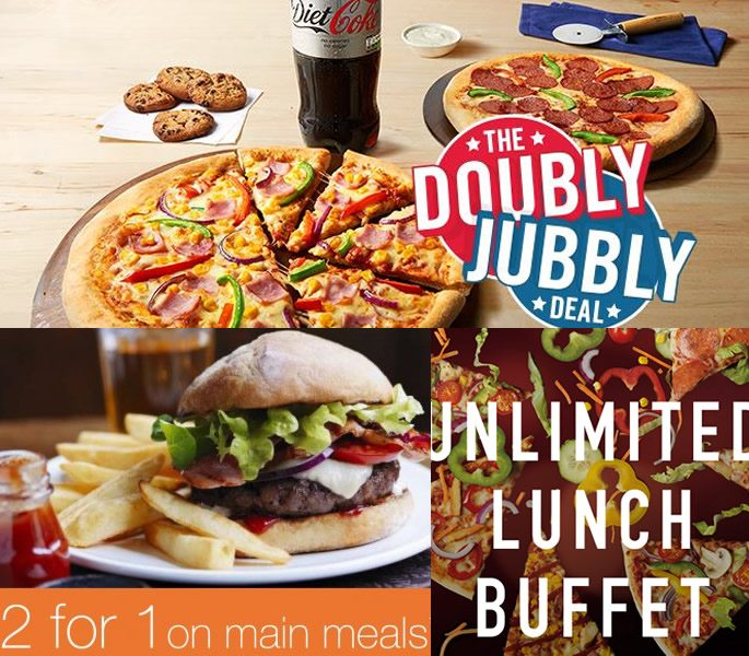 Student-Budget-Food-Takeaway